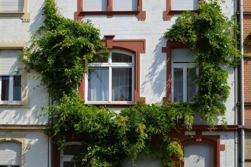 Rynek pierwotny czy wtórny? Gdzie szukać pierwszego mieszkania?