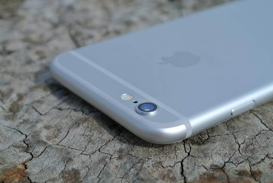 Jakie etui do iPhone'a wybrać? Przegląd najciekawszych pokrowców