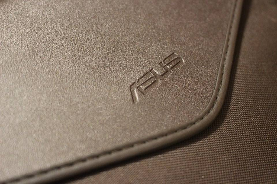 5 najlepszych laptopów marki Asus