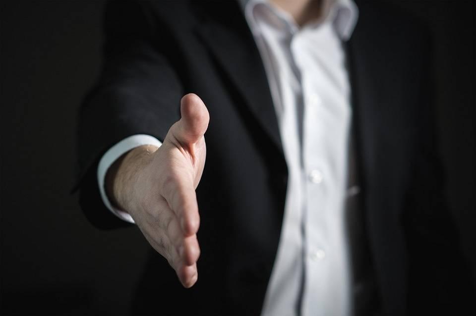 Jakich błędów unikać w czasie rozmowy kwalifikacyjnej?