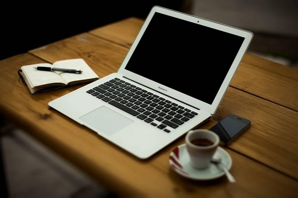Laptop dla profesjonalisty. Jaką stację roboczą kupić do pracy?
