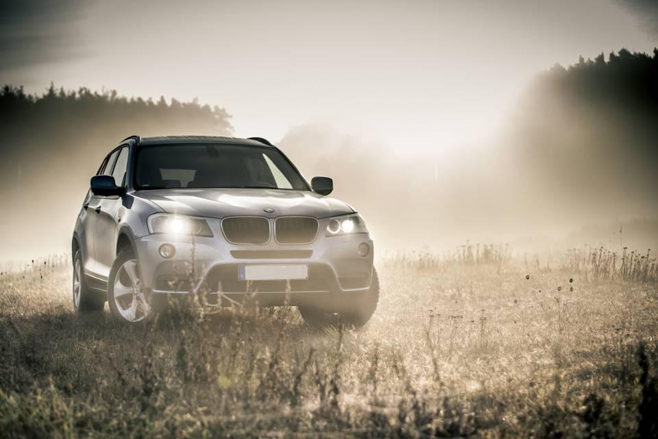 BMW – historia marki i kultowe modele samochodów osobowych BMW