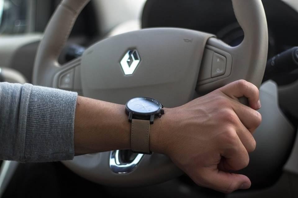 Renault Clio, Renault Captur, Renault Megane – które auto wybrać do jazdy po mieście?