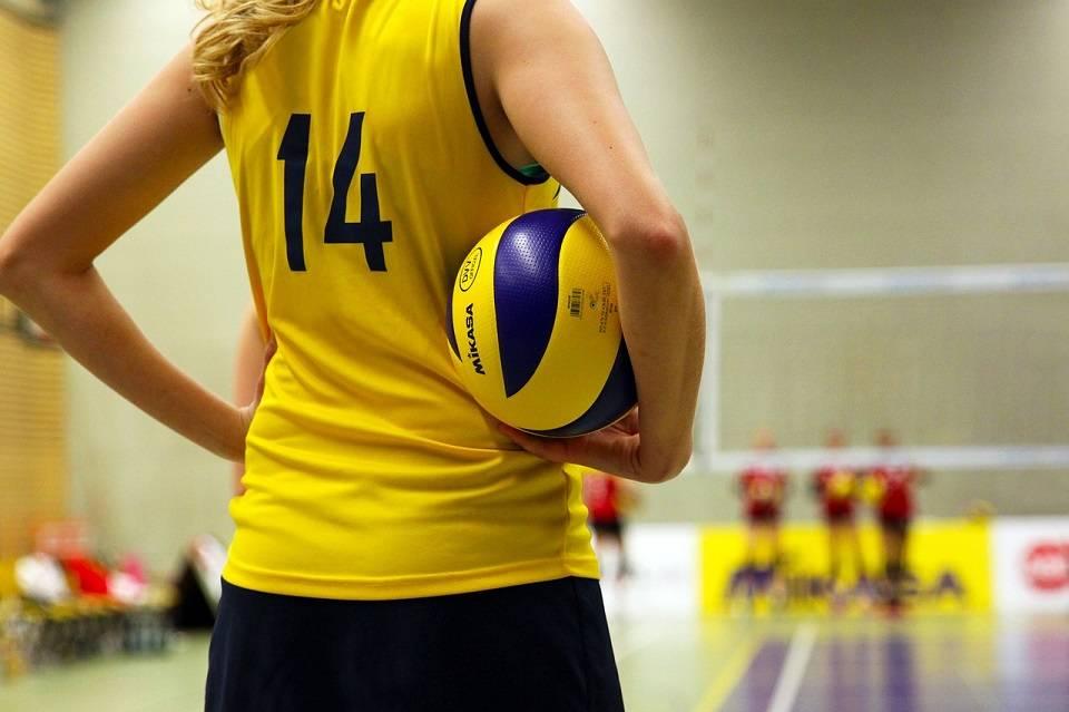 Siatkówka, piłka ręczna, piłka nożna… Dlaczego warto wybierać sporty zespołowe?