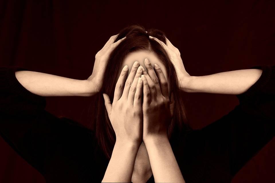 Jak znaleźć dobrego psychologa? Gdzie szukać doświadczonego terapeuty?