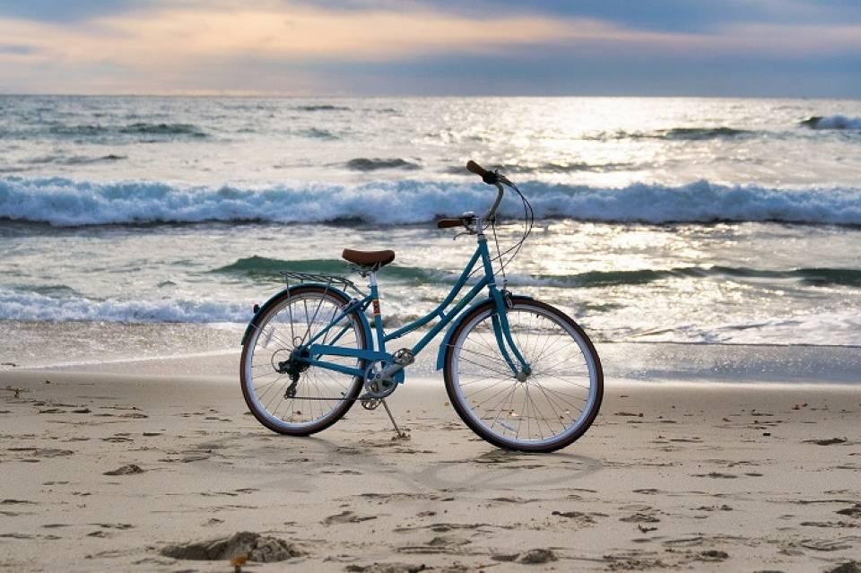 Jak odnowić rower? Renowacja roweru krok po kroku