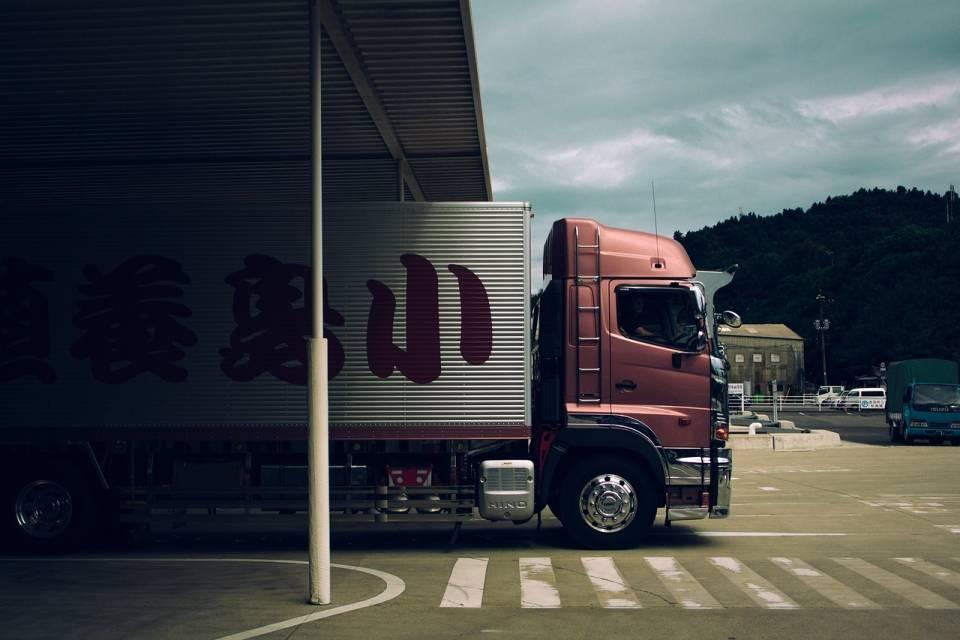 Czym zajmuje się logistyk? Co trzeba wiedzieć szukając pracy jako logistyk?