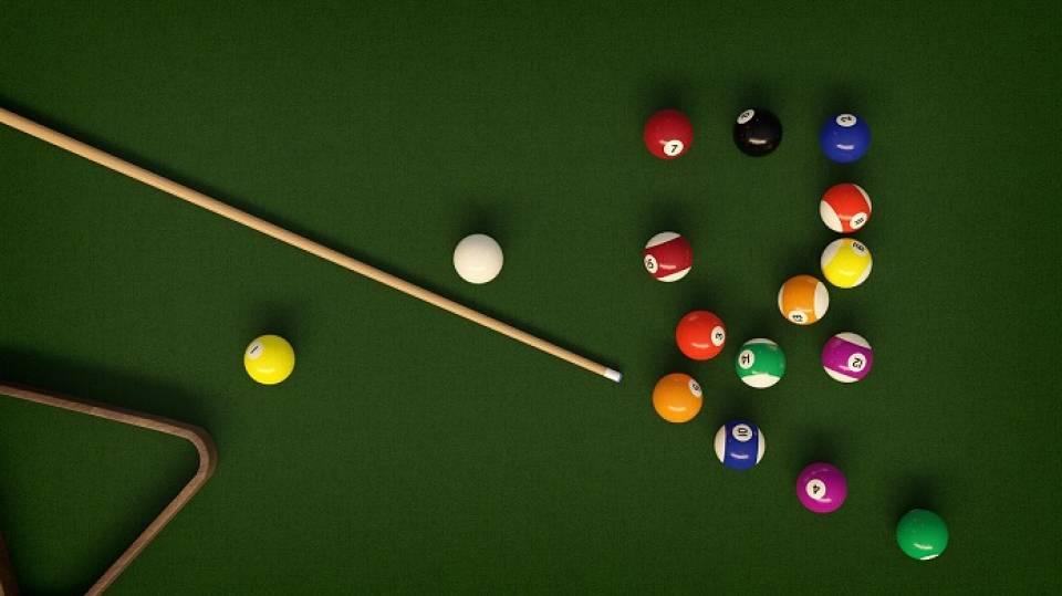 Bilard, dart, golf – jakie sporty warto uprawiać w ramach rekreacji?
