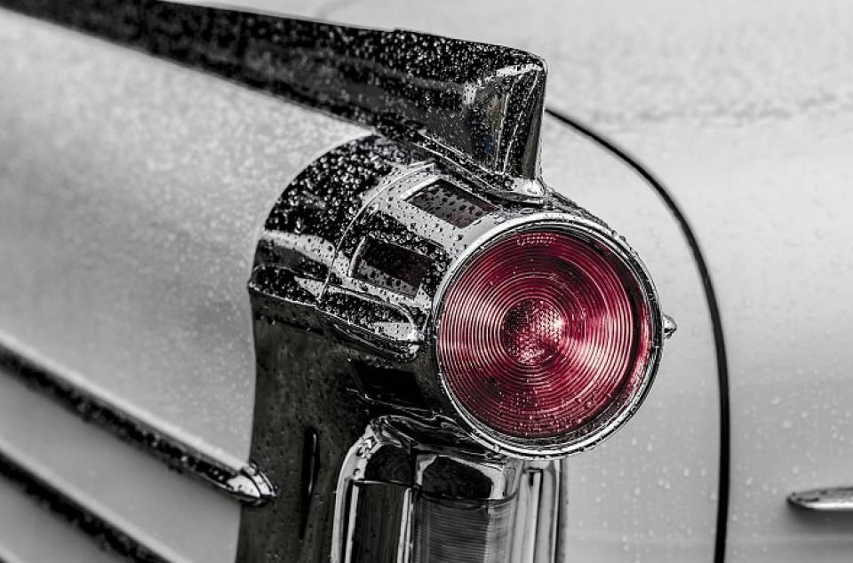 Tuning samochodu – samodzielnie czy w sprawdzonym warsztacie?