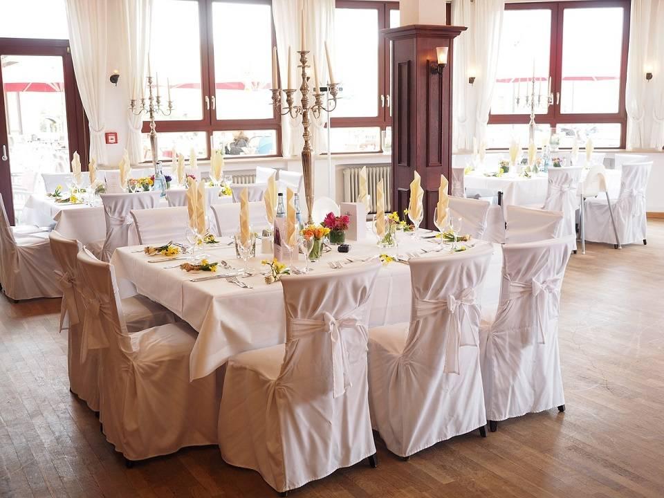 Jak wybrać salę na wesele? Gdzie szukać sali weselnej?