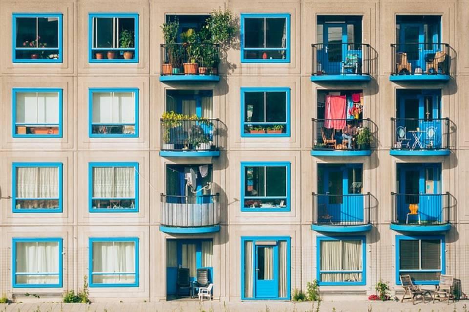 Jakie warzywa uprawiać na balkonie? O czym pamiętać planując ogród na balkonie?