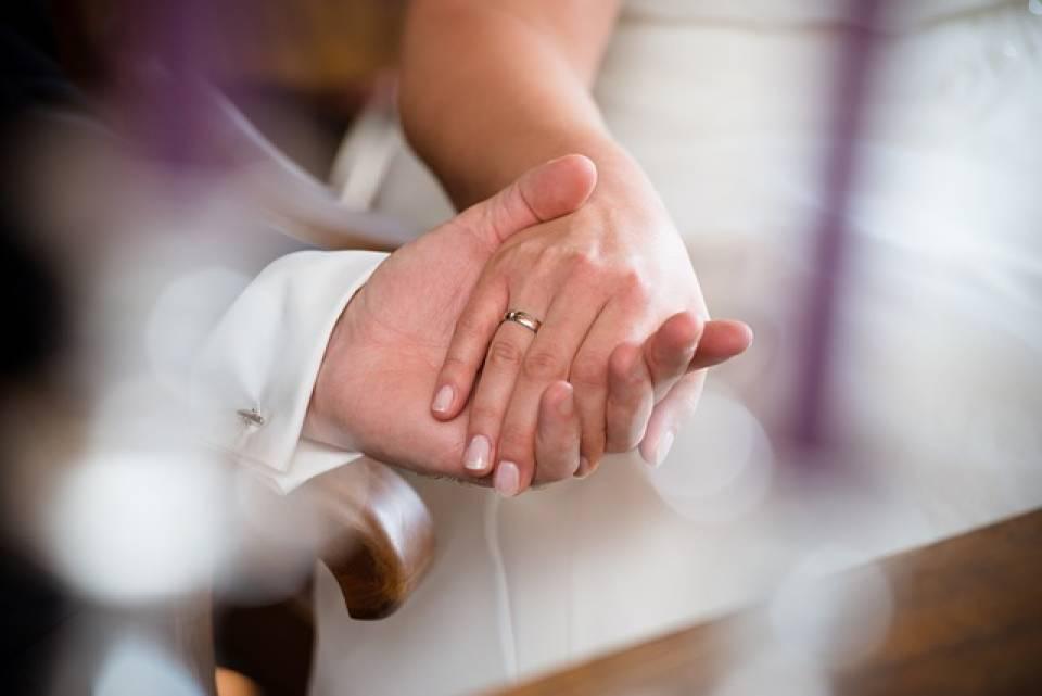 Catering, DJ, fotograf – jakich usług potrzebujesz urządzając wesele?