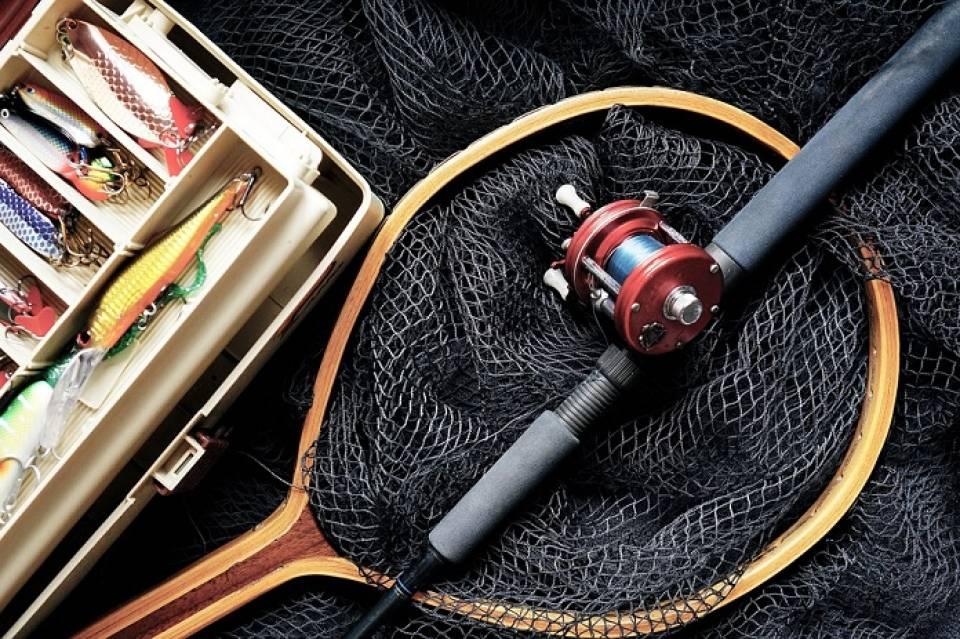 Wędkarstwo dla początkujących. Od czego zacząć łowienie ryb?