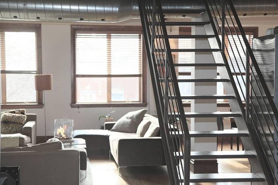 Nieruchomości na wynajem, czyli jakie mieszkania kupować, żeby na nich zarobić?