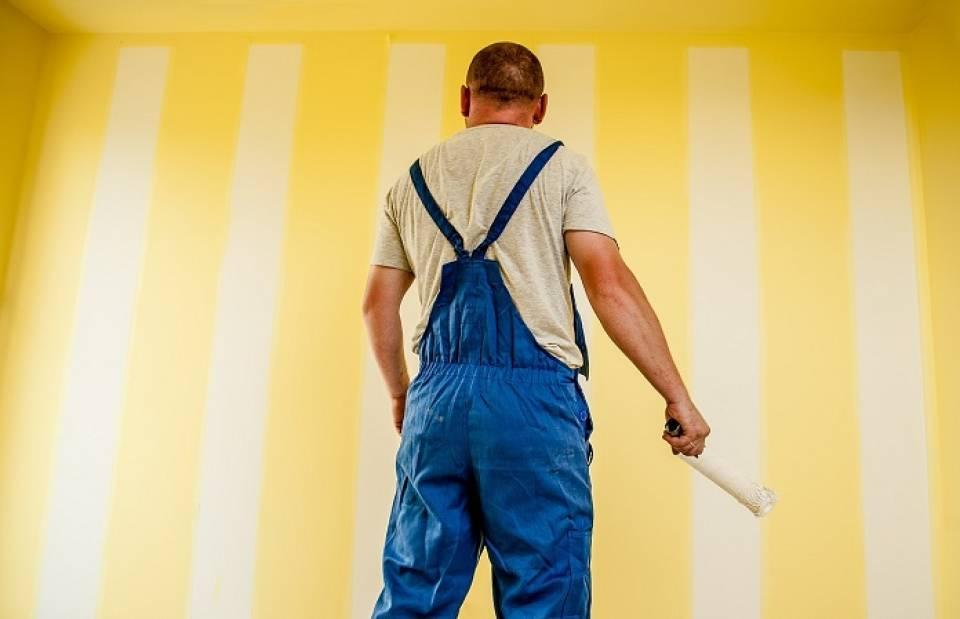 Tynkarze, malarze, monterzy – jacy specjaliści znajdą zatrudnienie w branży budowlanej?