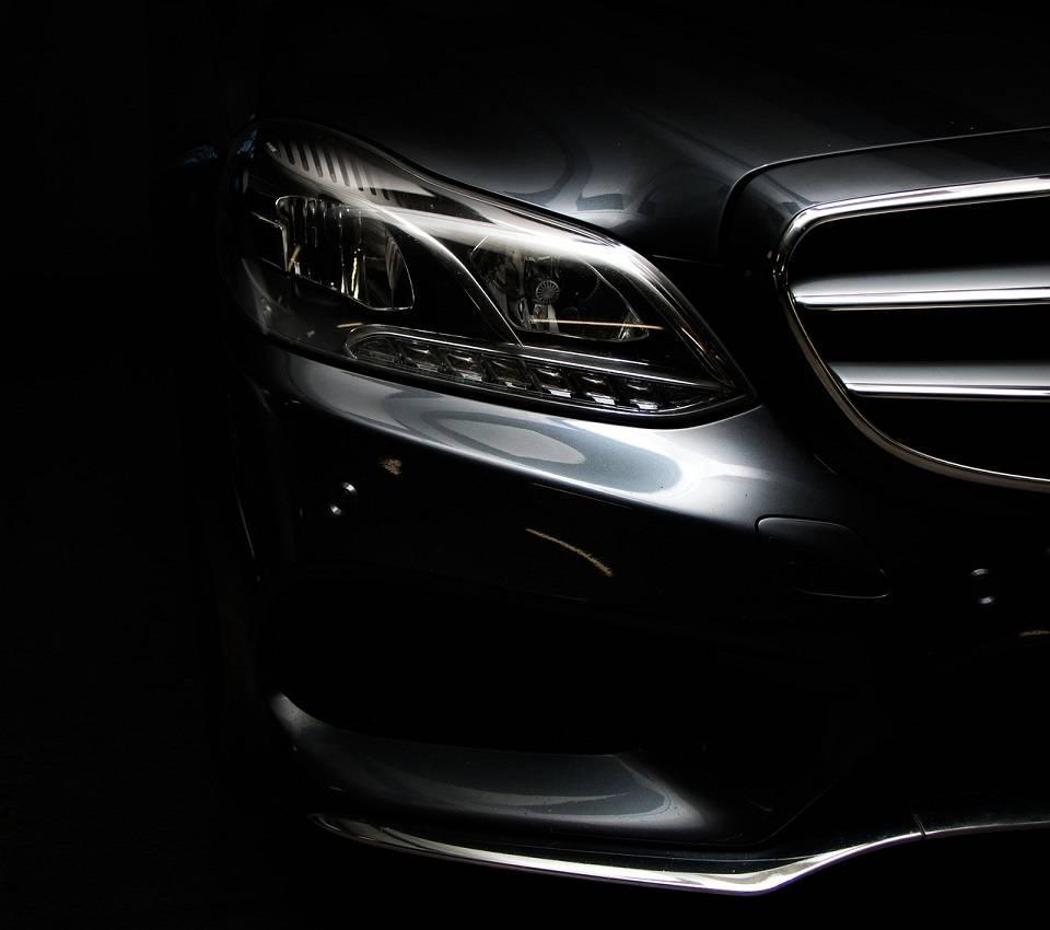 Najlepsze samochody osobowe Mercedes klasy E – na jaki model warto się zdecydować?
