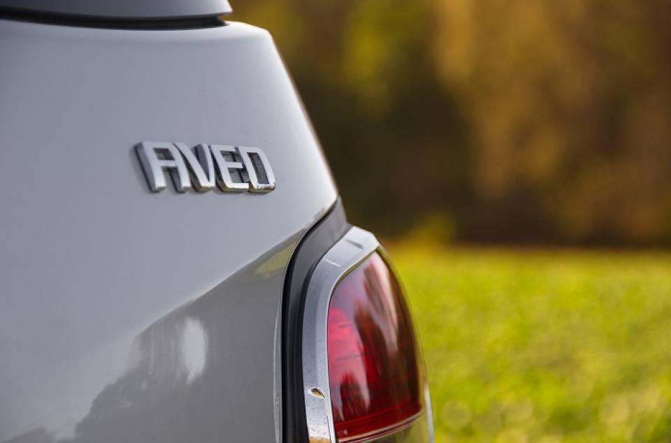 Chevrolet Aveo, Fiat Punto, Ford Fiesta, Kia Rio czy Opel Corsa? Który samochód segmentu B warto wybrać?