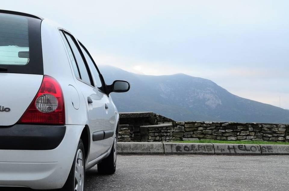 Renault – jak powstała ta francuska marka? Jakie samochody Renault najczęściej wybierają kierowcy?