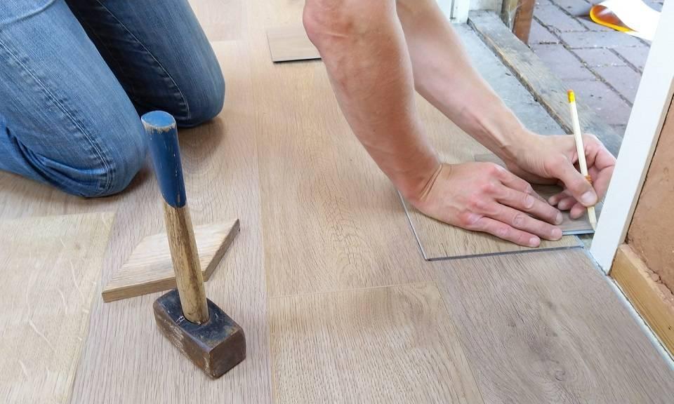 Usługi remontowo-budowlane – jak i gdzie szukać fachowców? Na co uważać wybierając firmę budowlaną?