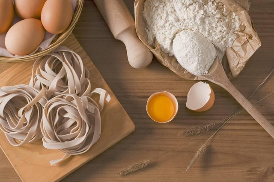 Czym zajmuje się pomocnik kuchenny, jakie ma obowiązki? Czym zajmuje się pomoc kuchenna?