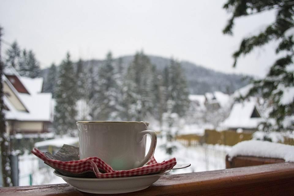 Jak zaplanować święta w Zakopanem? Jak wybrać transport, noclegi i atrakcje turystyczne w górach?
