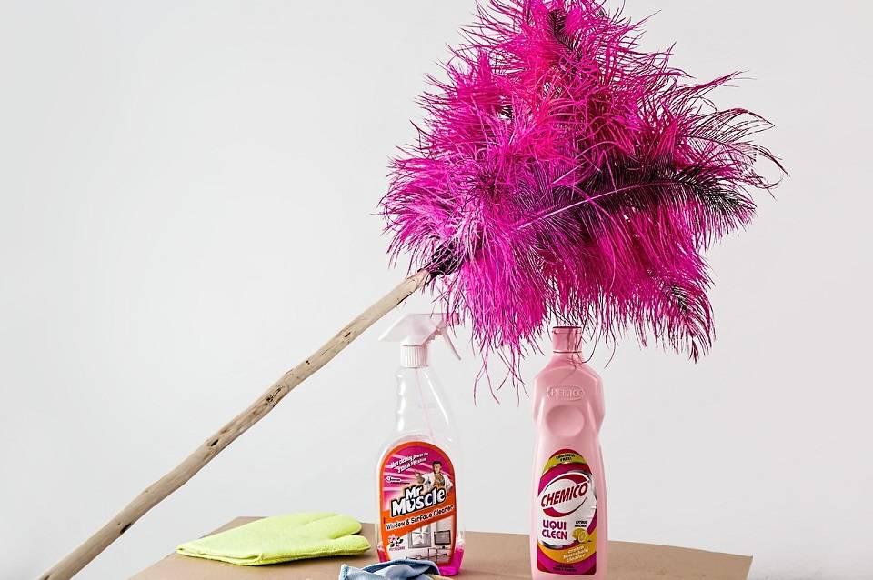 Jak znaleźć dobrą sprzątaczkę? Co wchodzi w zakres pomocy domowej?