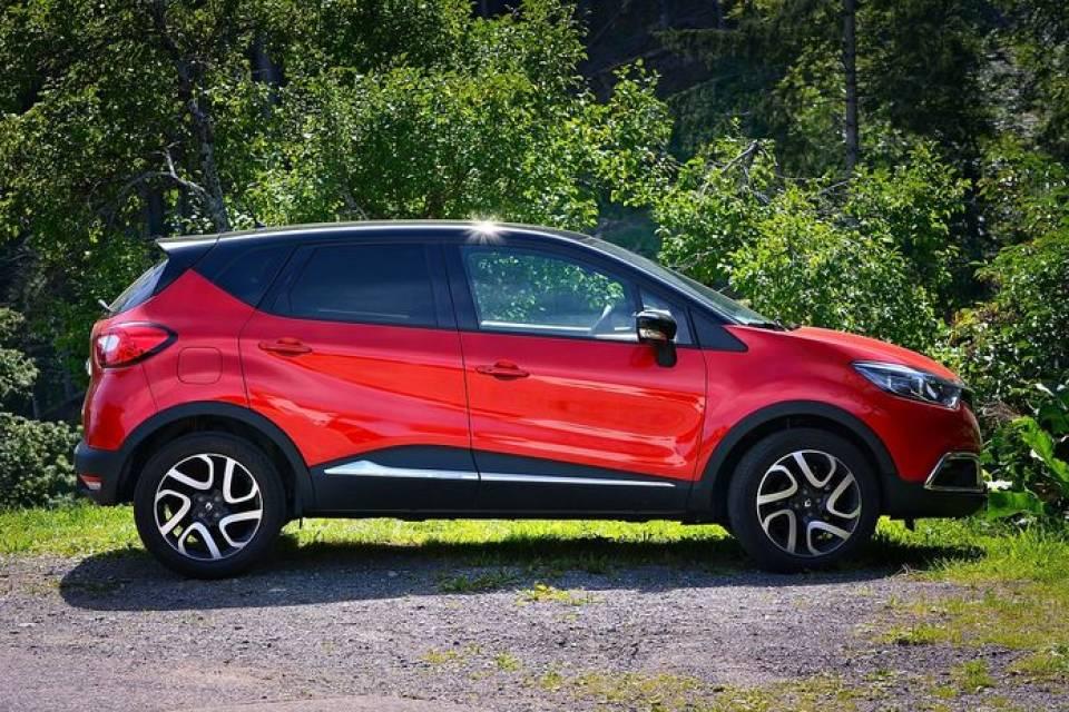 TOP 5: najlepsze używane samochody dla rodziny do 20 tysięcy złotych