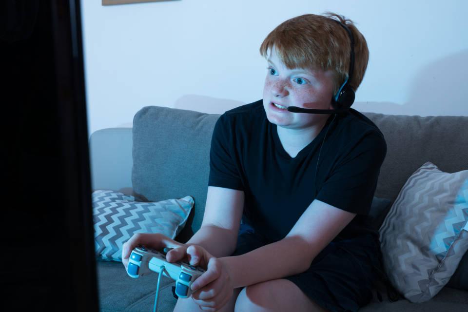 Laptop czy komputer? Co lepsze dla graczy?