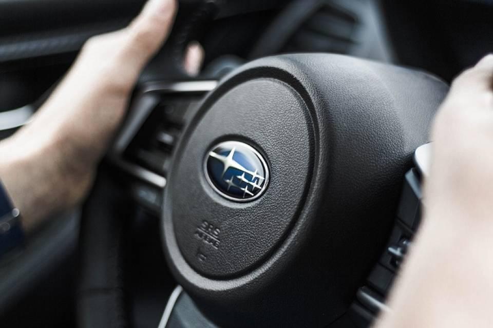 Subaru – co trzeba wiedzieć o tej znanej japońskiej marce? Jakie samochody Subaru są najczęściej kupowane?