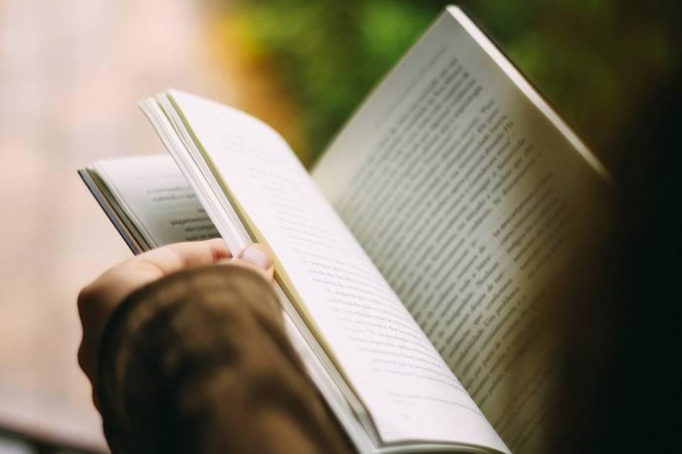 TOP 6 książek opartych na faktach