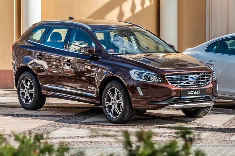 Historia powstania Volvo i najchętniej wybierane samochody osobowe tej szwedzkiej marki