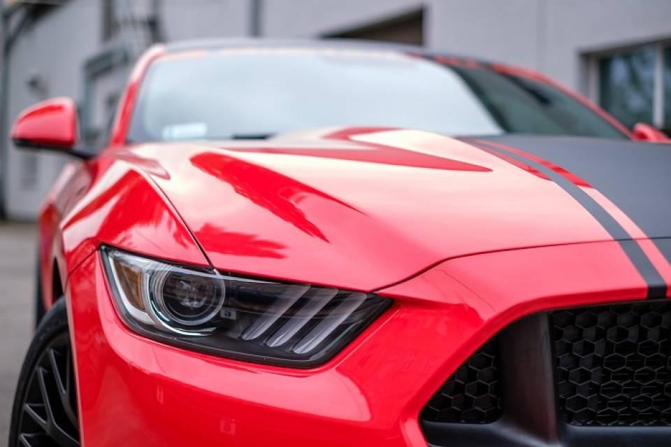 Tuning samochodu – na jakie zmiany najczęściej decydują się kierowcy? Kto może wykonać tuning auta?
