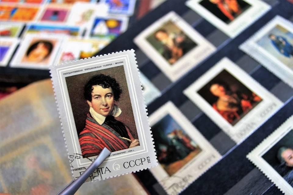 Filatelistyka, numizmatyka, modelarstwo – jakie hobby jest najpopularniejsze wśród Polaków?