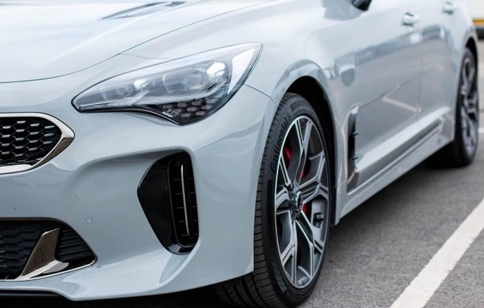 Historia marki Kia i najbardziej znane samochody osobowe południowokoreańskiego koncernu
