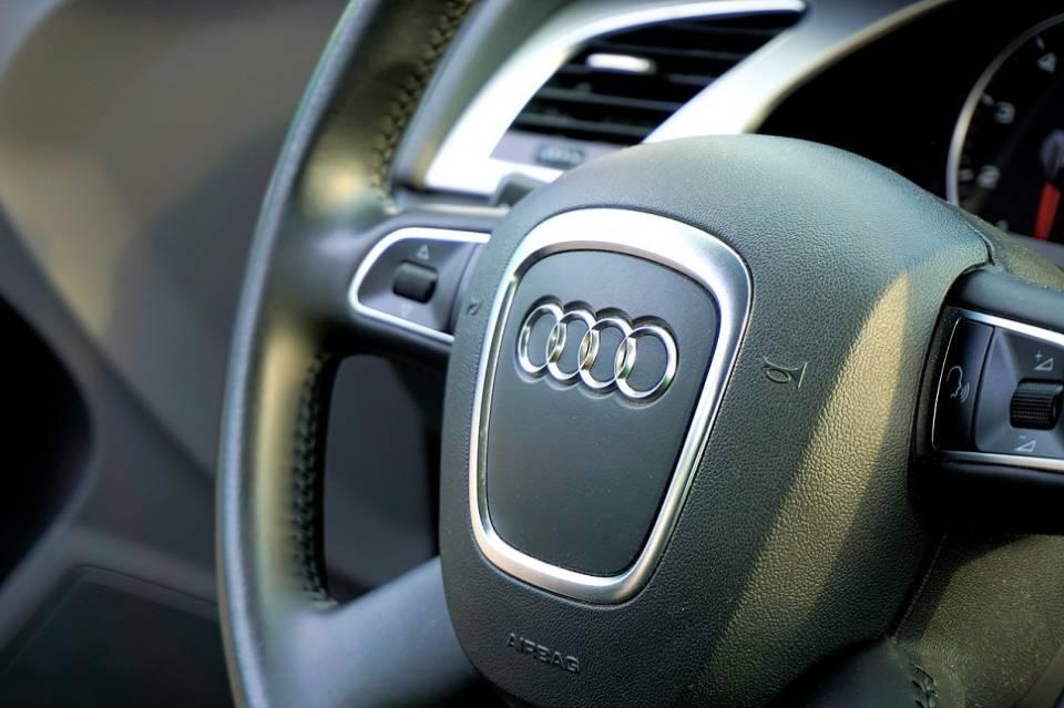 Historia marki i popularne modele samochodów Audi