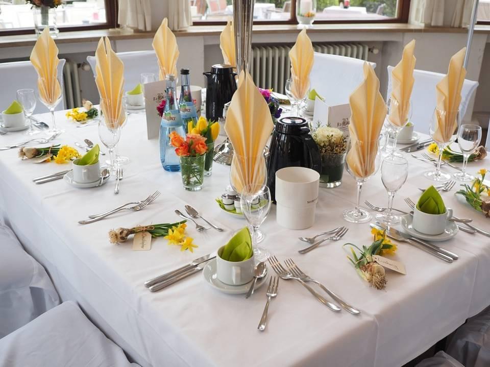 Wynajem sal na imprezy okolicznościowe. Jak znaleźć salę na wesele, komunię, chrzciny czy urodziny?