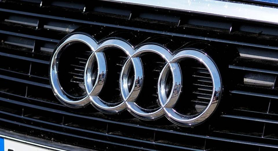 Audi 80, Audi A4, Audi Q5 czy Audi A8? Które modele samochodów osobowych Audi kochają Polacy?