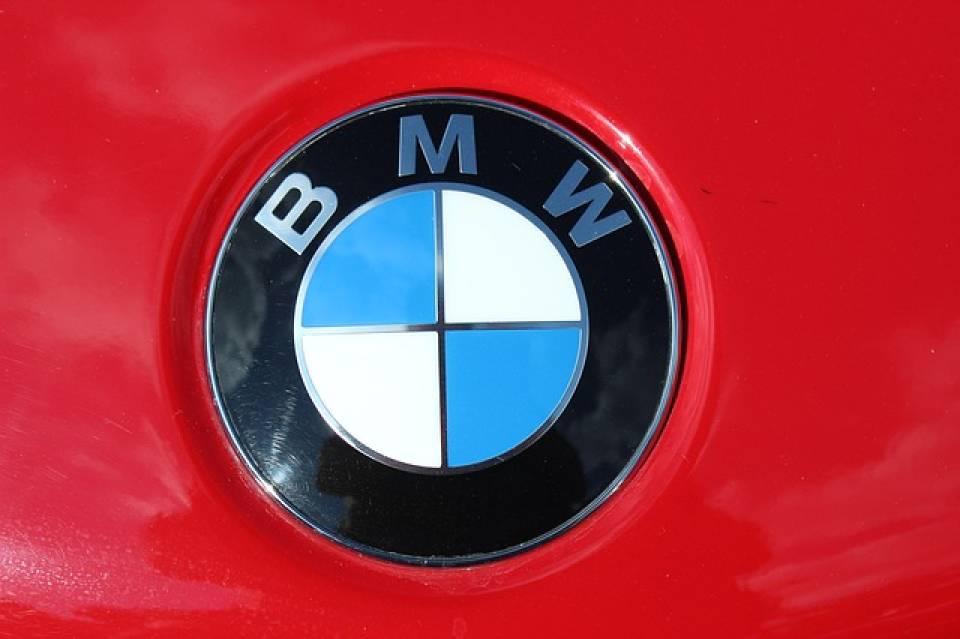 BMW serii 1, serii 3, serii 5... Dlaczego są tak popularne wśród kierowców?