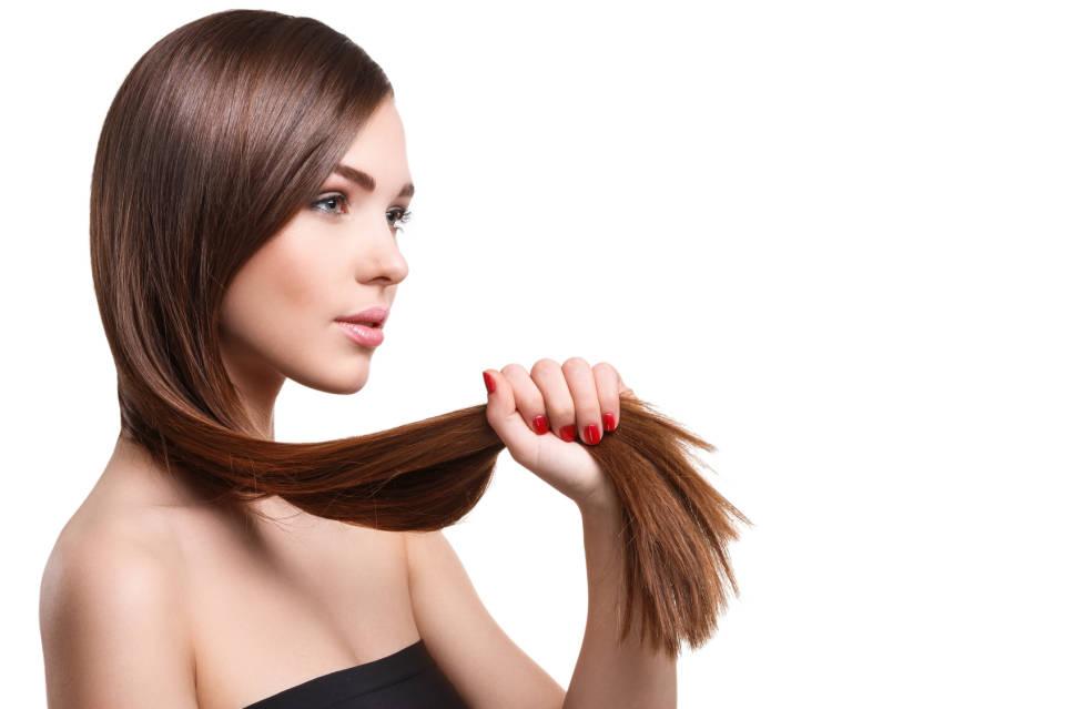 Jak Dobrać Kolor Włosów Brąz Blond Czy Rudy Który Wybrać