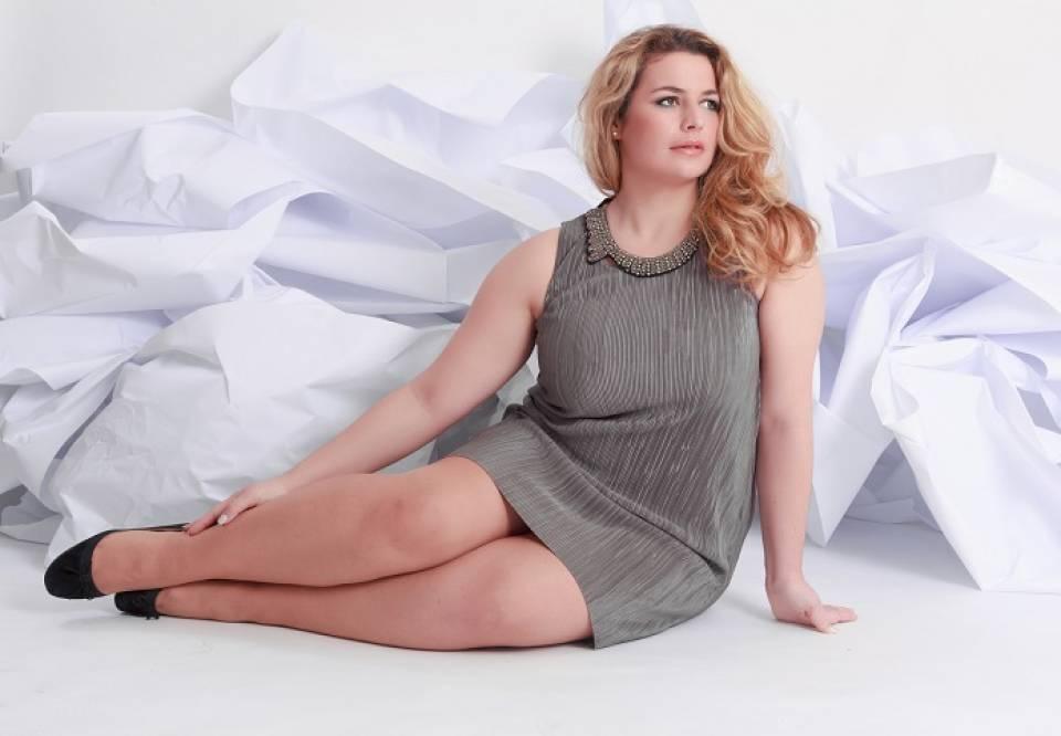 Sukienka używana - na co zwrócić uwagę przy kupnie?