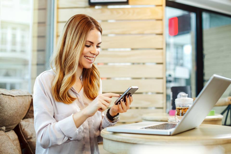 Jak wybrać najlepszy telefon komórkowy?