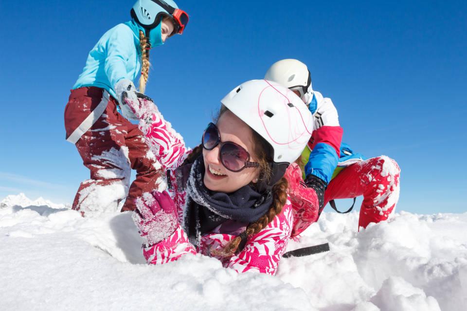 Sporty zimowe – jak się do nich przygotować?