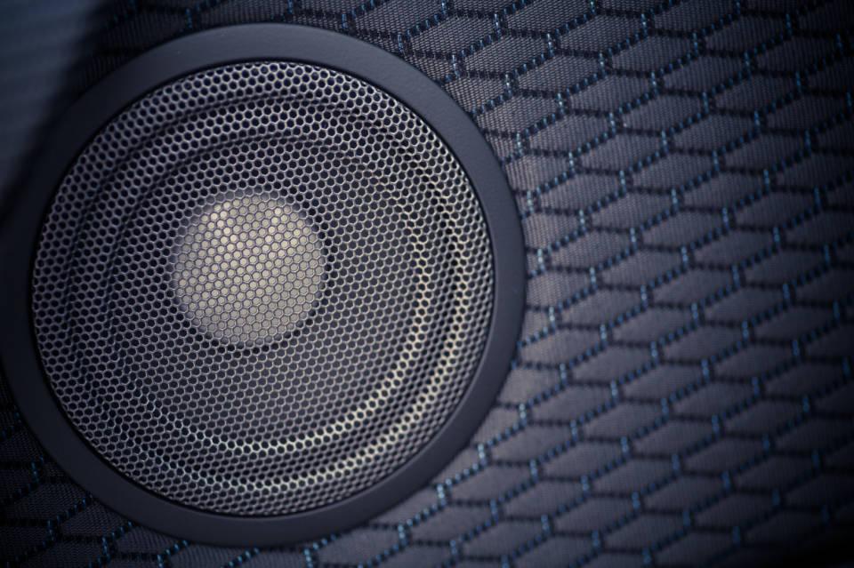 Tanie głośniki do samochodu - jak  wybrać używane?