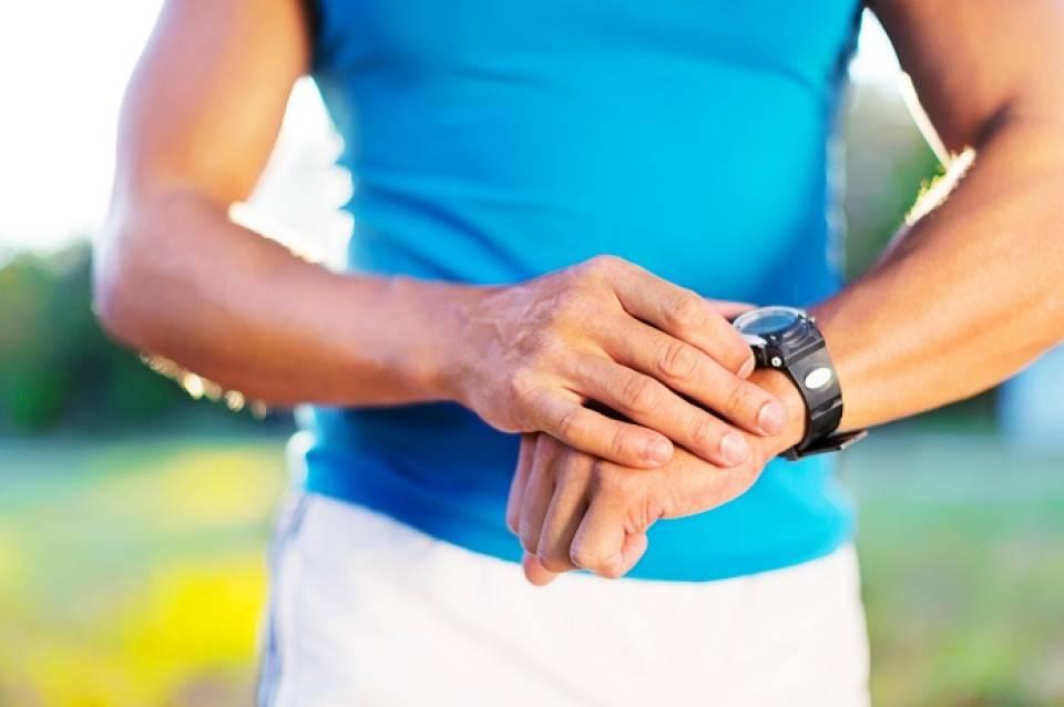 Jak wybrać zegarek do biegania, czym kierować się podczas zakupu?