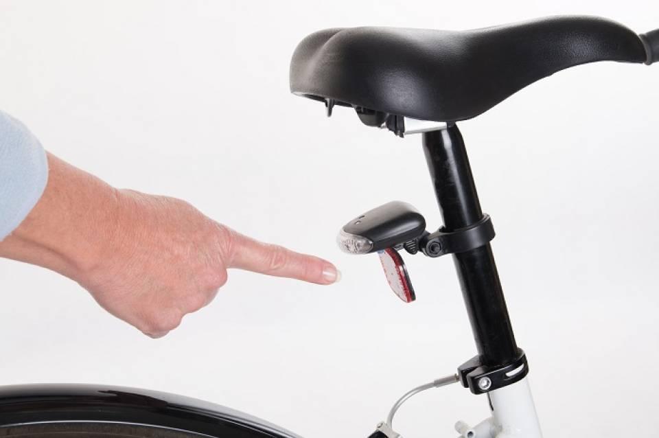 Co musi mieć rower? Obowiązkowe wyposażenie roweru