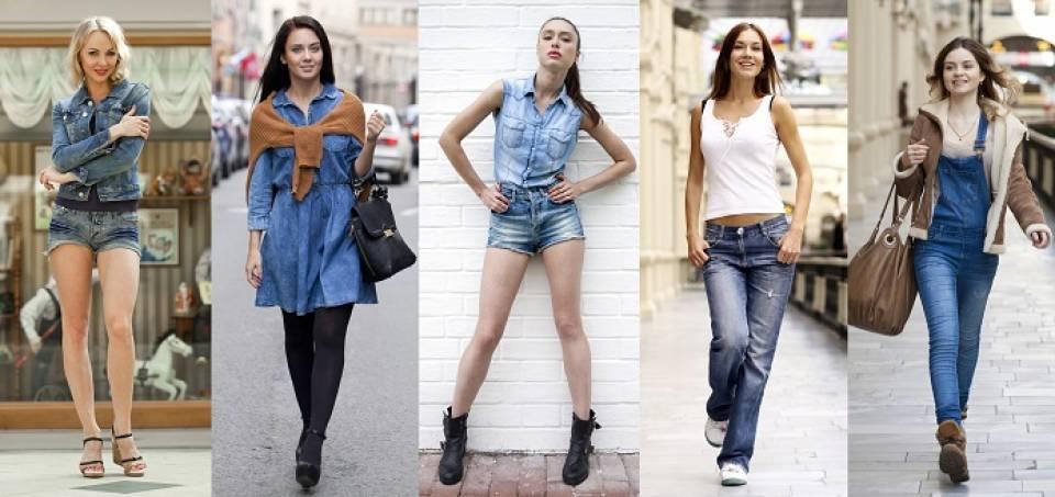 Jakie spodnie lubią kobiety? Lista najbardziej lubianych modeli spodni damskich